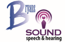 Bryans Sound Speech & Hearing